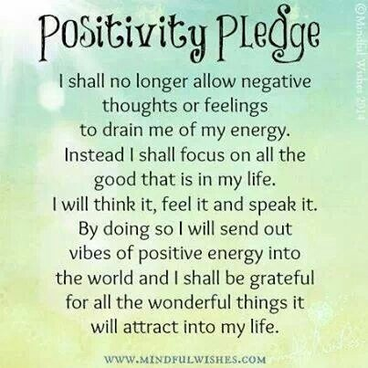 positivity-pledge-the-power-of-positive-thinkin.jpg